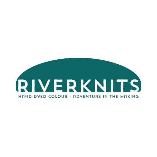 RiverKnits